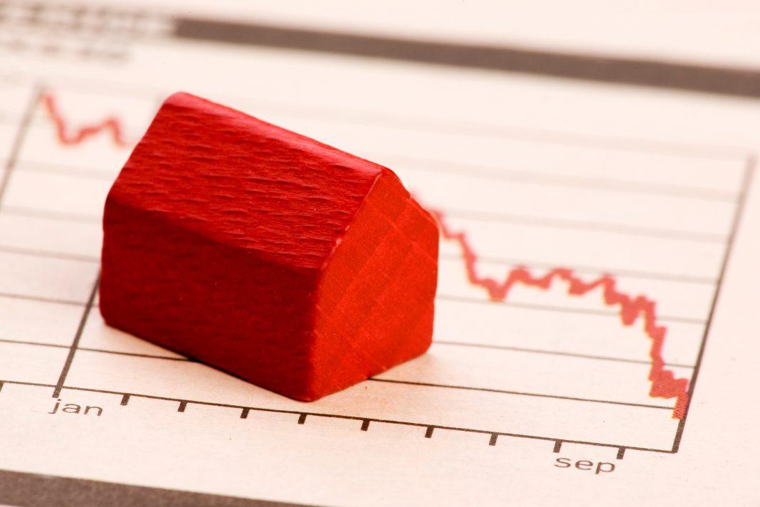 taux-immobiliers-en-baisse