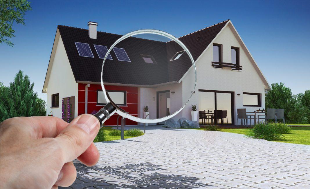 atout-logement-vente