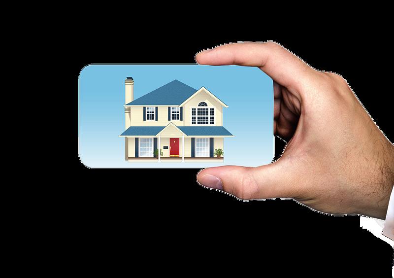 Guide pratique pour bien choisir son bien immobilier