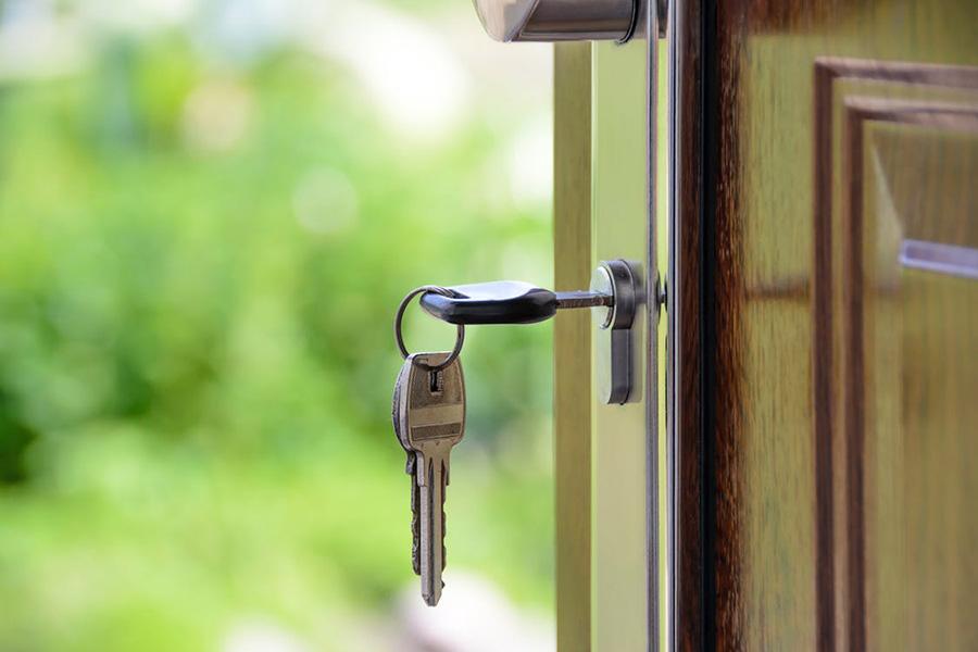 investir-dans-l'immobilier